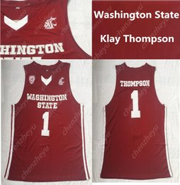 reputable site dac24 13b5a Thompson Jersey Online Shopping   Klay Thompson Jersey for Sale