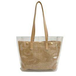 $enCountryForm.capitalKeyWord UK - Xiniu New Women's Fashion Wild Solid Weaving Single Shoulder Messenger Bags Waterproof Famous Brand Borsa a tracolla da donna#30