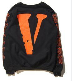 $enCountryForm.capitalKeyWord UK - Men's t-shirts kanye west t-shirts men's clothing curvilinear bottoms long line tops t-shirts hip-hop city blank .HOT STYLE!