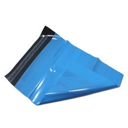 $enCountryForm.capitalKeyWord UK - 32x41+4cm Colorful Express Shipping Mail Envelope Postal Bags Self Seal Pouch Adhesive Post Bags Courier Mailing Plastic Poly Bag Mail Pouch