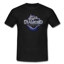 $enCountryForm.capitalKeyWord UK - LEGS DIAMOND American RoMen Band T-shirt Starz Moxy Montrose