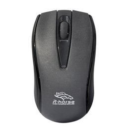 $enCountryForm.capitalKeyWord Australia - High Quality Ergonomic Design Wired Optical Mouse Gamer 1000DPI Game Mice with USB Receiver Mause for PC Laptops Office Use New