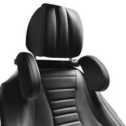 $enCountryForm.capitalKeyWord Australia - Four-season general motors children and adults sleep side by head support pillow neck pillow car seat car headrest