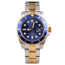 Wrist Watch Japan Movement Australia - REGINALD Mens Watches high quality Japan Movement Quartz Man stainless steel Auto Date Wrist Watch Men Waterproof Clock