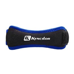 $enCountryForm.capitalKeyWord UK - Kyncilor Patella Tendon Brace Knee Sports Support Strap Belt Pain Relief Guard e711