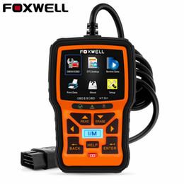 $enCountryForm.capitalKeyWord Australia - Foxwell NT301 OBD OBD2 Engine Car Code Reader Diagnostic Tool Multi-languages Universal OBD 2 Scan Tool odb 2 Automotive Scanner