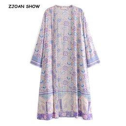 48b1e9aba6659 Shop Long Cardigan Bohemian Women UK | Long Cardigan Bohemian Women ...