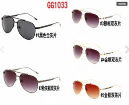 Chinese  Luxury brands Sunglasses High Quality Metal Hinge Sunglasses Men Glasses Women Sunglasses free shipping