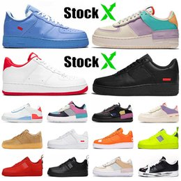 Autism Awareness Flag Fashion Canvas Shoes Sneaker Mens Womens High Top Casual Shoes for Fitness Outdoor Sports