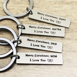 Buon Natale 105.Fratello Sorella Di Natale Online Fratello Sorella Di Natale In