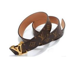 $enCountryForm.capitalKeyWord UK - best selling 2019 Luxury designer brand belt louis belt For Men And Women business belts mc belt for men girdle