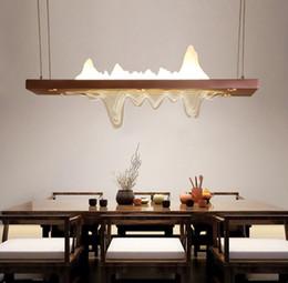 shop rectangular restaurant light chandelier uk rectangular rh uk dhgate com