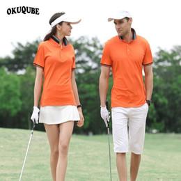 $enCountryForm.capitalKeyWord Australia - Men and Women Golf Polo Shirt Red Black Blue Golf Wear Turn-down Collar Jersey Short Sleeves Clothing Breathable Shirt
