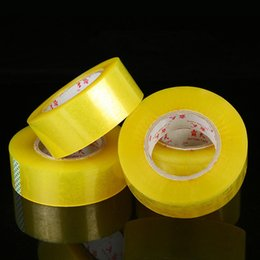 Heavy Duty Sealing Adhesive Tape for Office&Storage, Packaging Moving&Shipping from lcd mask suppliers