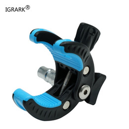 9v Connector Australia - Av Vibrator Holder With Quick Connector For Sex Machines Dildos,extension Hardware,erotic Sex Adult Toys For Men Women Shop Y19061002
