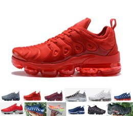 Spring Fall Canvas Shoes Australia - No mail Spring and autumn male new red youth fashion personality popular outdoor shoes EUR 40-45 wholesale