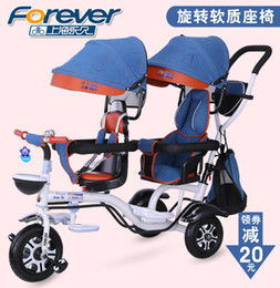 Discount Children Tricycles | Children Tricycles 2019 on