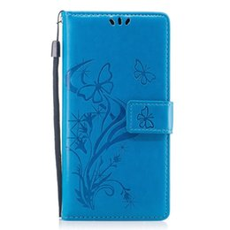 $enCountryForm.capitalKeyWord NZ - Neweest Flower Card Holder Wallet Flip Leather Case Cover For iPhone Xs Max Xr 8 Plus 7 Huawei Mate 10 Xiaomi Note4 Embossed