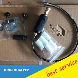 High Pressure Air Compressors Canada | Best Selling High Pressure