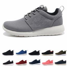 $enCountryForm.capitalKeyWord Australia - 2019 Classic Run Shoes tanjun Black white Men Womens Running shoes London Olympic Runs outdoor mens sports Shoe trainer Sneakers size 36-45