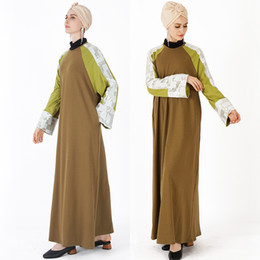 9e009f824bb57 Cotton Muslim Clothing Australia | New Featured Cotton Muslim ...