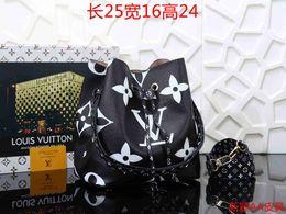 Crochet Tassel Bag NZ - 2019 Large Capacity Women Bags Shoulder Tote Bags bolsos New Women Messenger Bags With Tassel Famous Leather Handbags B009