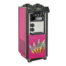 Metal Makers Australia - ice cream maker,ice cream machine,three color ice cream maker for sale