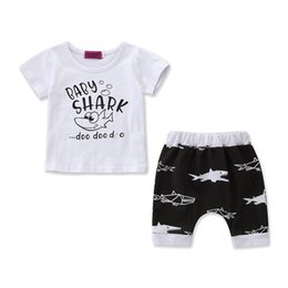 4c7d4f9ef5db6 Baby Boy Clothing Styles Online Shopping | Baby Boy Clothing Styles ...