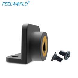 Wholesale Feelworld Inch Screw Lock Mount Points for Feelworld F450 F550 F570 FW450 Etc Camera Field Monitor Gimbal Stabilizer Rigs