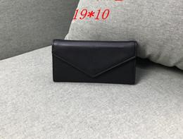 $enCountryForm.capitalKeyWord Australia - Designer Handbag Purse Simple Designer Wallet Famous Y Cheap Luxury Cheap Luxury Designer Women pu Leather Wallet Designer's Wallet 969996