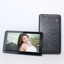$enCountryForm.capitalKeyWord UK - Big sale Glavey Black 7 inch tablet pc Android 4.4 Allwinner A33 Quad core Single camera 1GB 8GB Bluetooth wifi G-senso1024x600