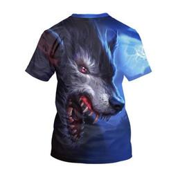$enCountryForm.capitalKeyWord UK - Boys Luminous Short Sleeve T-Shirts For Girls Tops 8 11 12 13 Years Children Spiderman Tshirt Baby T Shirt Kids Clothes