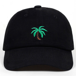 Men balls pictures online shopping - 2019 New high quality embroidery Cap cartoon pictures snapback caps Man Women Hip Hop hat Cotton adjustable Dad hats