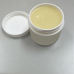 Vente en gros Top seller Crème Body Magic Beauté Produits populaires 118ml Les E9yptions Secret Ancient, All Natural Cream DHL Livraison gratuite!