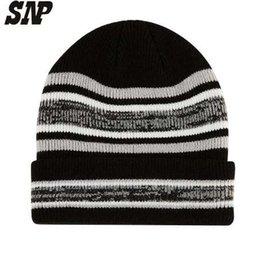 e25c94fd8ce45 men Winter Hats Skullies Beanies Hat Winter Beanies For Men Women Caps  Gorras Bonnet Knitted