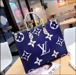 $enCountryForm.capitalKeyWord Australia - Lowest price Sales leather fashion women's designer handbags high quality Ladies shoulder bag messenger bag Totes Popular top wallets tag 37