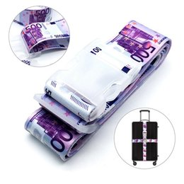 $enCountryForm.capitalKeyWord Australia - Personality Safe Packing Belt Parts Adjustable Cross Luggage Straps Travel Trolley Suitcase Items Accessories Supplies