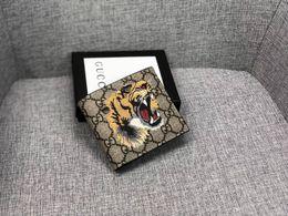 $enCountryForm.capitalKeyWord Australia - Wholesale 2019 New Fashion Low Price Designer Female Pvc Leather Wallet Ladies And Women Short Folding Wallet Man Wallets Size 11*10*1.5 Cm