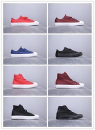 Discount sneaker men brand famous - 2019 New Arrive Classic Evergreen Style Comfortable Running Shoes Men High Quality Casual Canvas Famous Brand Custom Des