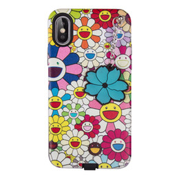 the best attitude 1fa23 503bb Mobile Back Cover Printing Online Shopping | Mobile Phone Back Cover ...
