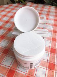 Venta al por mayor de DHL libre Hot Ultra Facial Cream Crema facial hidratante diaria 125 ml con nueva fecha y regalo en stock
