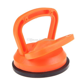 Flooring Tool Wholesalers Australia - New Heavy Duty Large Dent Remover Sucker Puller Suction Cup Plate 11.5cm   4.5in Floor Window Windshields Sucker Tool a1-a6