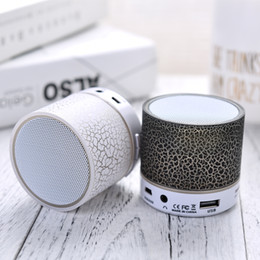 $enCountryForm.capitalKeyWord NZ - Weikesen Microphone Magic Mini Wireless Speaker with Mic Handheld Loudspeaker Portable Music Player bluetooth speakers For cell phone