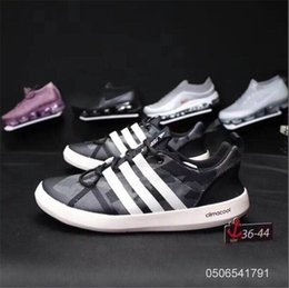 Shoes For Summer Korean Australia - New style of windbreaker shoes for men with Korean style breathable leisure shoe graffiti fruit shoes in summer 513-2