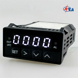 $enCountryForm.capitalKeyWord NZ - Freeshipping XMT7100 LED white Digital Display Temperature Controller