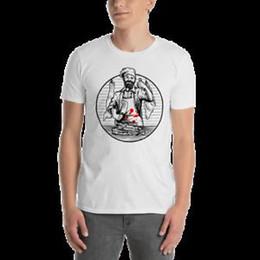 $enCountryForm.capitalKeyWord Australia - Butcher - Meat Beef Steak Pork Lamb ChiO-Necken Knife Cleaver Unisex T-Shirt Shirt