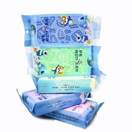 $enCountryForm.capitalKeyWord UK - Bath Sponge Baby Exfoliating Loofah Bath Tools Body Wash Sponge Ultra Thick Exfoliating Shower Accessories Poufs Bath rub