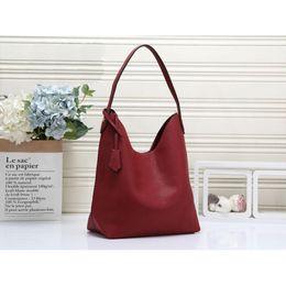 Fashion ladys tops online shopping - 2019 new Top quality Fashion Womens handbags ladies famous bags ladys leather handbag female Designer bags purse shoulder tote Bag B101276D