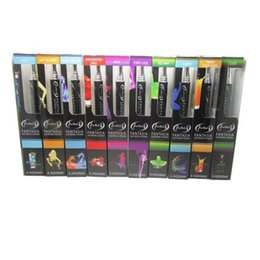 $enCountryForm.capitalKeyWord Australia - New Original Fantasia E hookah pen 800 puffs disposable hookah pen disposable hookah flavoured cigarettes