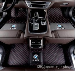 Shop Bmw Floor Mats Uk Bmw Floor Mats Free Delivery To Uk Dhgate Uk